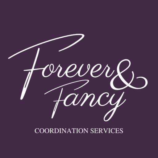 Forever & Fancy Wedding Coordination